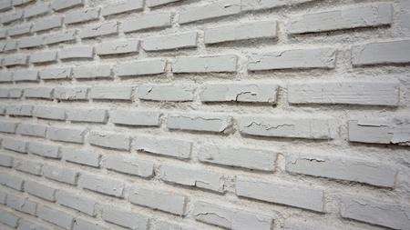 Surface of brick Stock Photo - 9278176