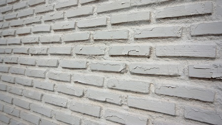 Surface of brick Stock Photo - 9278176