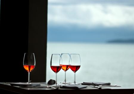 Romantico Rosso