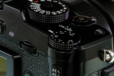 Camera mode dial for choosing shooting mode  Auto mode, Program mode, Aperture priority mode, Shutter priority mode, Manual mode, Portrait mode, Sports mode, Landscape mode and Macro mode in vector 스톡 콘텐츠