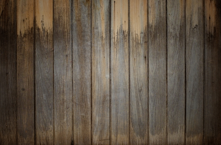 Old wood wall vertical format