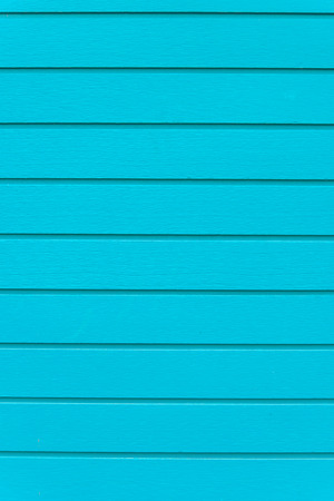 painted lines: blue plank horizontal background Stock Photo