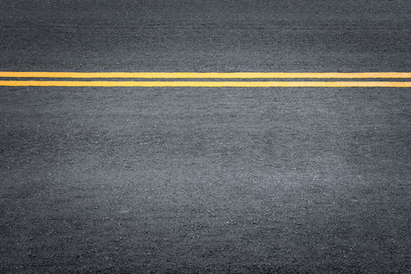 asphalt road textuer background photo
