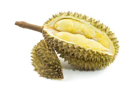 Durian: Sầu riêng từ Thái Lan