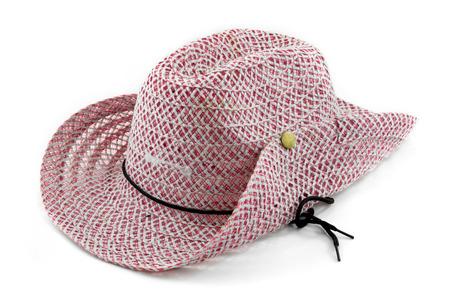 cowgirl hat: patr�n de sombrero de vaquera