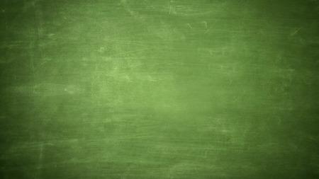 chalk board green photo