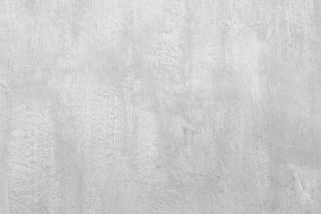 beton textuur achtergrond