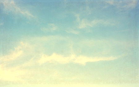 skie: Blue sky clear with cloud,nature
