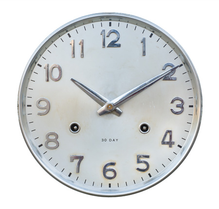 orologi antichi: orologi antichi, vintage e retr� progettazione