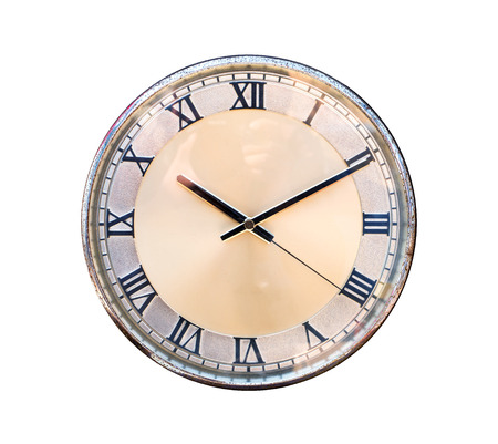 orologi antichi: orologi antichi, vintage e retrò progettazione