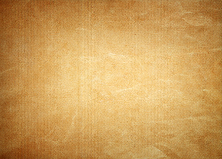 parchments: Vintage background, old paper texture