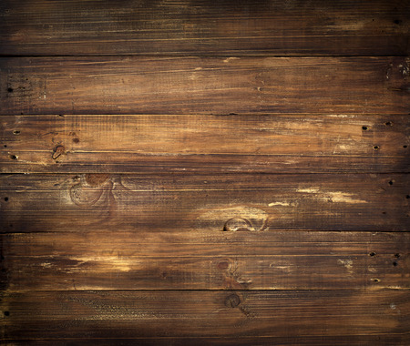 Fondo de madera vieja Foto de archivo - 43296712
