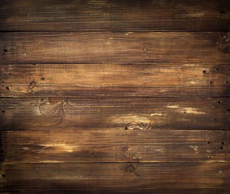 gammalt trä bakgrund