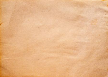 morenas: Vintage textura de papel viejo