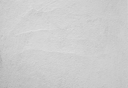 Concrete wall gray color for texture background