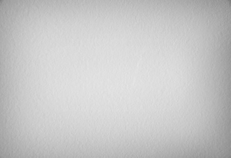 white abstract: Abstract gray blurred background
