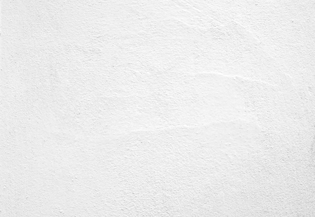Blank concrete wall white color for texture background Stock Photo - 51656244