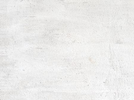 Blank vernice di colore bianco muro di cemento texture di sfondo Archivio Fotografico - 52070208