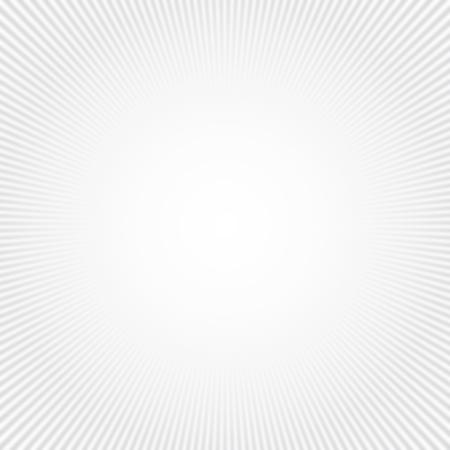 Gray abstract wazige achtergrond van ray