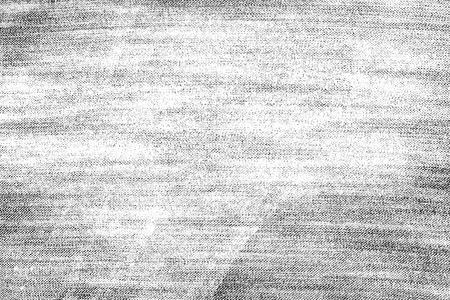 Abstract dust particle and dust grain texture on white background, dirt overlay or screen effect use for grunge background vintage style. Reklamní fotografie - 64816022