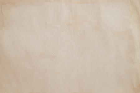 Vintage be crumpledbrown paper. vintage background texture Foto de archivo - 104031177