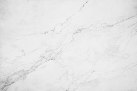 textura de mármol blanco para el fondo Foto de archivo