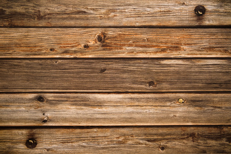 Brown wood plank texture background. hardwood floor Stockfoto