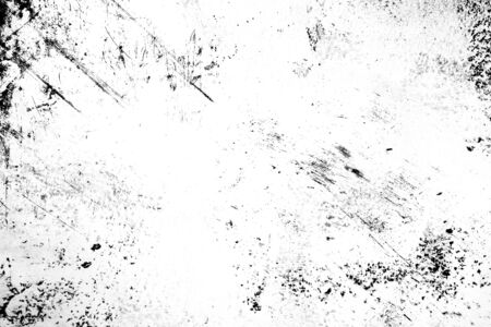 Abstract texture dirty and scratches frame. Dust particle and dust grain texture or dirt overlay use effect for frame with space for your text or image and vintage grunge style.
