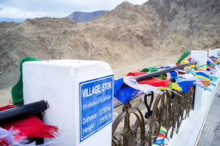 shanti: Shanti stupa in Leh Ladakh, Jammu and Kashmir, India