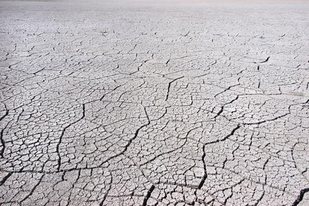 crack: Cracked sol sec