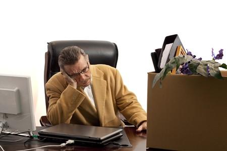 laidoff: Laid-off
