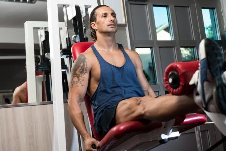 quadriceps: Quadriceps Exercises