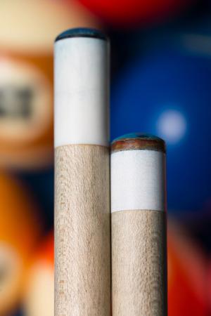 snooker cues: Snooker And Billiard Cues