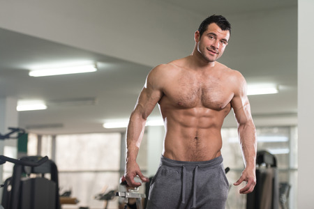 Want me. they fuck after deep throating fit the bill