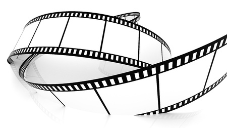 Roll film: pel�cula