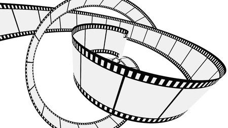 sprocket: film