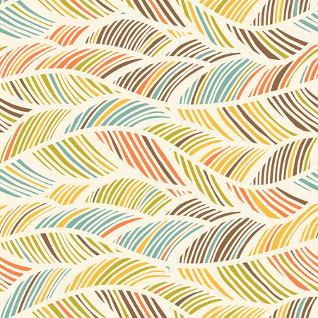 Seamles Fabric Abstract Pattern. Best for Wallcovering, Textile, Fabric, Wallpaper, Wrapping Paper.