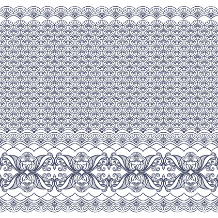 インド サリー プリント。自由奔放に生きる民族のシームレスなパターン。カード、招待状、壁紙、web デザイン、ファブリック、繊維、衣服の装飾
