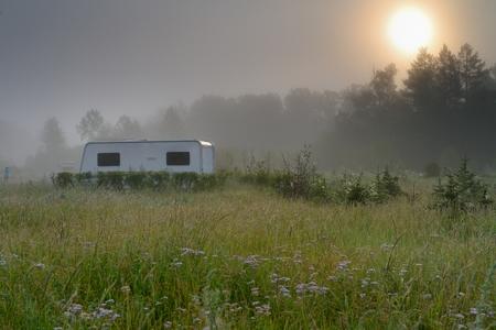 inner mongolia: grassland at Inner Mongolia Editorial