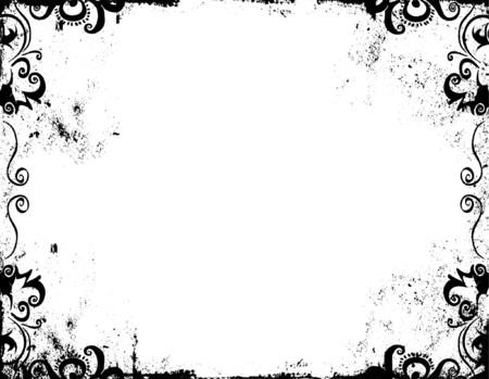 artistic Stock Vector - 1242963