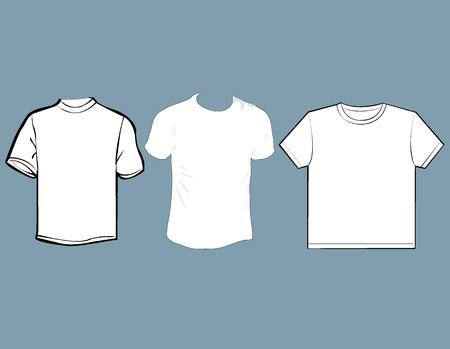 sportwear: sportwear