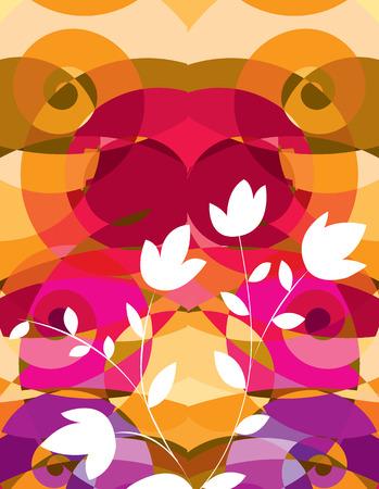 colors Vector