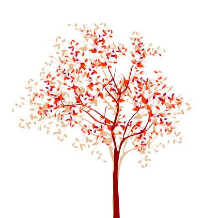 insulate: tree