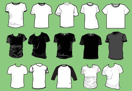 tanktop: apparel Illustration