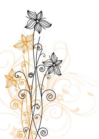 design photo