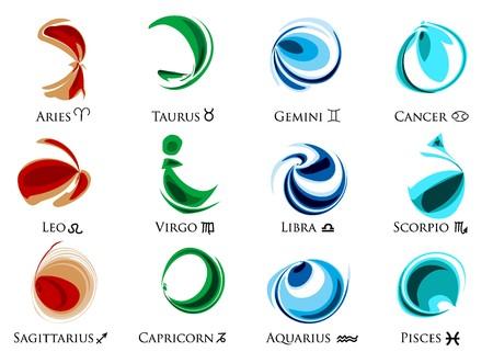goat capricorn: zodiac