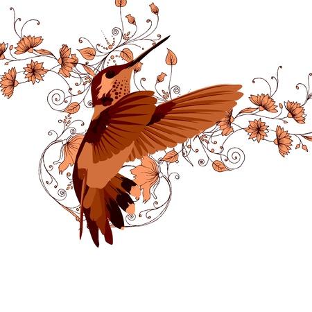 rossignol: oiseaux
