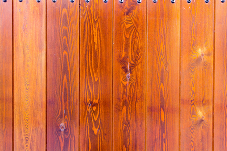 varnished: Background with varnished wooden tables