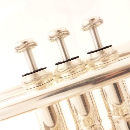 cornet: Cornet Valves