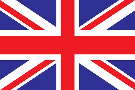 bandiera gran bretagna: bandiera della Gran Bretagna
